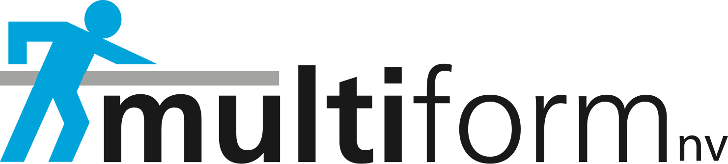 Logo multiform